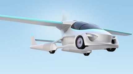 CANBERRA, June 22 (NNN-AGENCIES) – A start-up announced, it will hold flying car races in the South Australian outback before the end of 2020. Airsp